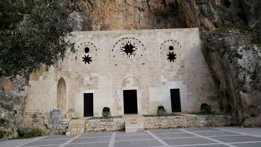saint pierre kilsesi